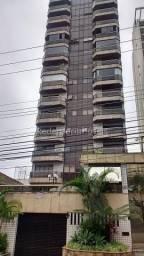 Apartamento para alugar com 3 dormitórios em Centro, Juiz de fora cod:02