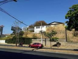 Terreno à venda em Estoril, Belo horizonte cod:644070