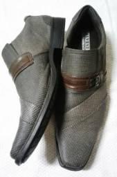 Sapato Camisa Troca