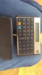 Vendo calculadora hommmm, vendo barato funciona perfeitamente WhatsApp 9884-874 03