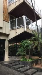 Ótimo apartamento Centro Cataguases