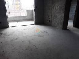 Apartamento à venda, 71 m² por R$ 432.368,00 - Canto do Forte - Praia Grande/SP