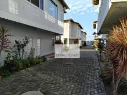 Casa em condomínio, piscina/churrasqueira, Jardim/Chácara Marilea, Rio das Ostras!