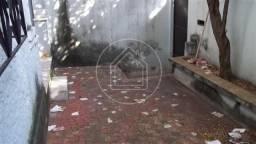 Casa à venda com 2 dormitórios em Cascadura, Rio de janeiro cod:865105