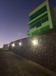 Casa para alugar com 3 dormitórios em José mendes, Florianópolis cod:75178