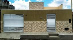 Última unidade disponível no bairro Tomba 175 mil