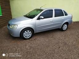 Corsa Premium 1.8 Completo 2005 - 2005
