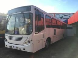 Ônibus Comil Svelto 09