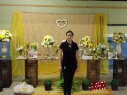 Cerimonialista e Mestre de Cerimônia