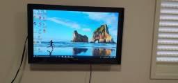 Tv 32'' LED - CCE - perfeito estado