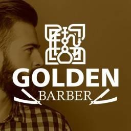 Contrato barbeiro