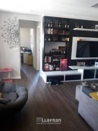 Apartamento cobertura duplex Pitangueiras 1 Taboão