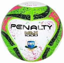 Bola futsal max1000 VII penalty