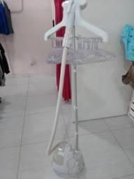 Vaporizador passador de roupas