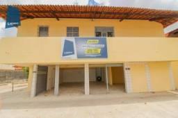 Ponto para alugar, 150 m² por R$ 2.300,00/mês - Jangurussu - Fortaleza/CE