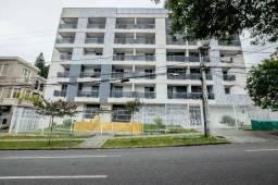Apartamento com 2 quartos, sem vaga - São Francisco AP0347