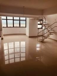 Apartamento LOFT NA ATALAIA - Concept Tower (APROVAMOS SEU FINANCIAMENTO)