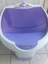 Tanquinho de lavar roupa 220,00