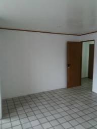 Aluguel de sala em Carpina