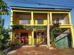 Loja para alugar, 60 m² por r$ 1.100,00/mês - bela vista - alvorada/rs