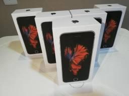 Iphone 6s Novo *PROMOÇÃO*.