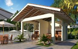 / Compre sua casa no Campo Belo