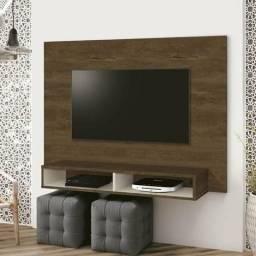 Painel para TV - Fox B563