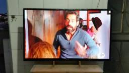 Tv 60 New plasma full hd com conversor digital embutido entradas HDMI, USB e áudio e vídeo