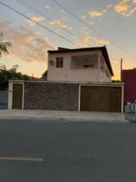 Vendo imóvel residencial/comercial bem localizado