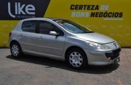 Peugeot 307 2007/2008