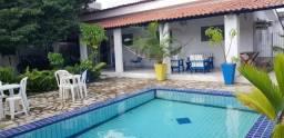 Excelente Casa na Praia de Jacuma