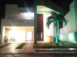 Vendo Casa Duplex com 4 quartos no Green Club 03