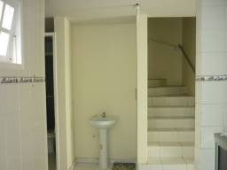 Casa Duplex 4 quartos em Piedade exc Localização R$ 1.400,00