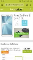 Zenfone 3 32gb
