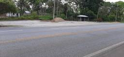 Propriedade a venda, BR 101, km 603, Mascote , Bahia