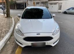 Ford focus 2.0 powershift 2016 para vender