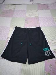 Aeropostale bermudas shorts original