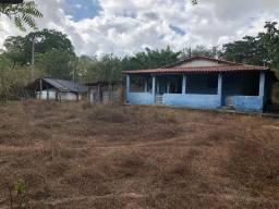 Terreno de 07 hectares