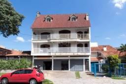 Casa à venda com 5 dormitórios em Tristeza, Porto alegre cod:LU430398