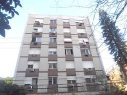 Apartamento à venda com 3 dormitórios em Centro histórico, Porto alegre cod:EX8528