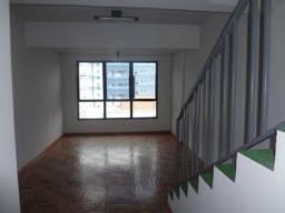 Escritório à venda em Auxiliadora, Porto alegre cod:EX8708