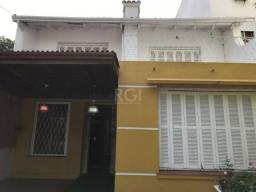 Casa à venda em Jardim botânico, Porto alegre cod:LI50878347