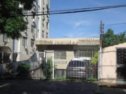Casa à venda com 5 dormitórios em São joão, Porto alegre cod:EX7976
