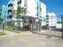 Apartamento à venda com 1 dormitórios em Humaitá, Porto alegre cod:KO13409