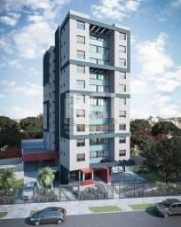 Apartamento à venda com 2 dormitórios em Jardim do salso, Porto alegre cod:LI50878664