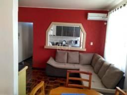 Apartamento à venda com 2 dormitórios em Partenon, Porto alegre cod:LI50878624
