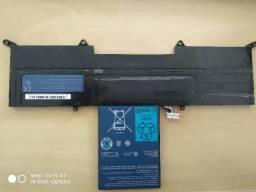 Bateria Original Acer Aspire S3-391 comprar usado  Curitiba