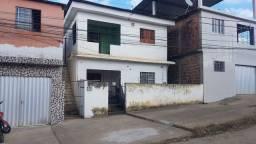 Casa três quartos e uma suíte pra alugar  em Tiuma são Lourenço