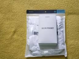 Ar Condicionado Corporal Sony Reon Pocket