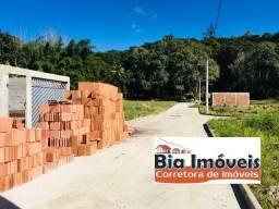 Grande Negócio - Terreno Prontos para Construir/Várzea das Moças / Niterói - RJ